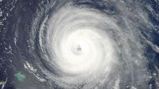 W tym roku huragany odpuszczą