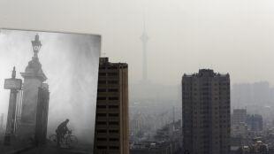 Tajemnica wielkiego londyńskiego smogu rozwiązana