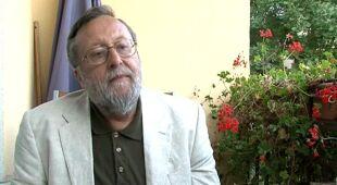 Rozmowa z prof. Ernestem Bartnikiem (cz.3)